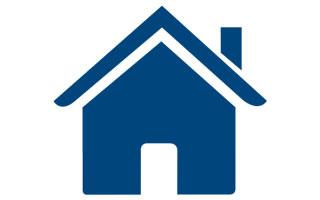 house-e3w